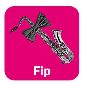 FIP en direct du Festival de Jazz de Montréal 2017 #1