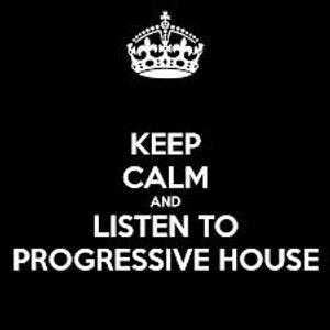 #Shammmmmmy! House Mix