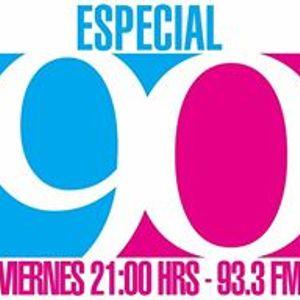Mezcla_ESPECIAL_90_Mix_N ° _48_MAGISTRAGO_MARCADO.mp3