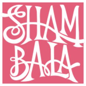 EDL presents The Disco Lovers' Mix - Shambala 2016