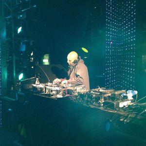 DJ Faze Londons Wax FM jump Up mix