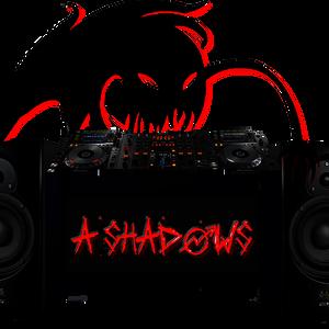 A Shadows Promo mix