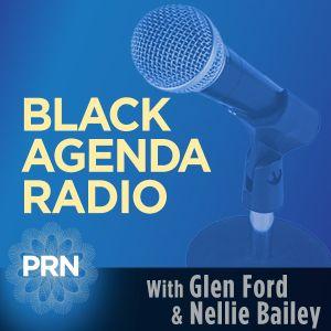 Black Agenda Radio - 12.19.16