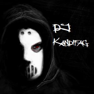 KandiFag LIVE #8