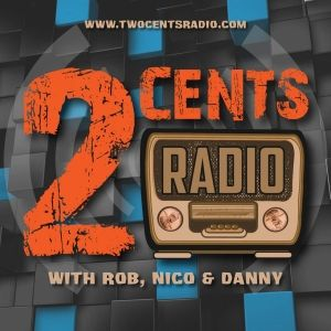 Two Cents Radio: Episode #201