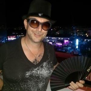 Nico Bono (DJ)