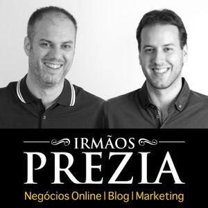 Guia Gratuito: Como criar seu negócio digital