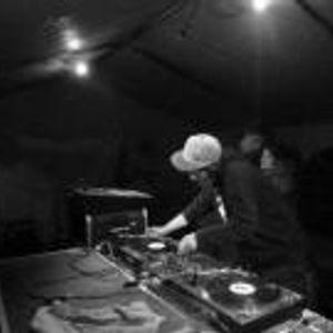 Boudda Weiser/Dj set summer 2012/Elektro Dirty/MBR Connexion