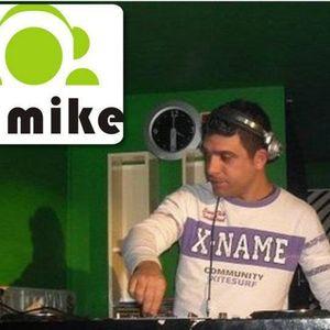 Dj Mike Pimenta-Love Deep House vol2(Abril)