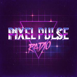 LawBreakers Beta Impressions - Episode 62 - Pixel Pulse Radio