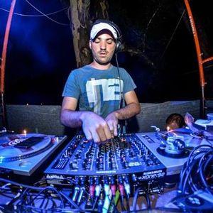 Nicolas Rocchia @ Groove House 24