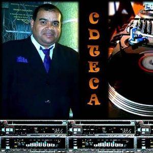 SR FLASH HOUSE 2,BY DJ RICARDO BACANA (EDIÇÃO ESPECIAL ,DO FUNDO DO BAÚ)