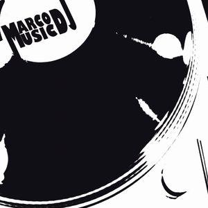 Marco DJ Mix - Hotel Room Service