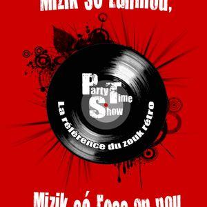 PeterRmX - Mix To Mix vol.2