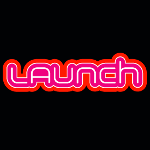 Launch drum and bass Artwork Image