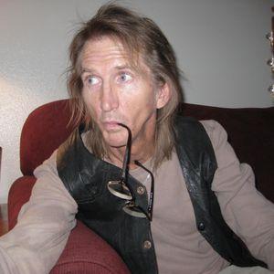 Apache tears(sedlmayr)Stagger Lee -love is blind/1 life 2 live/rockin' misfortune