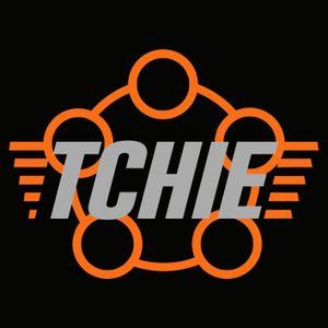 tchie Artwork Image
