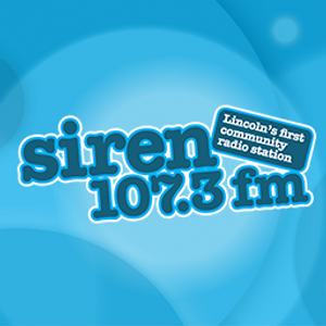 Friday 10th February 2017 - Part 1 - The Siren FM Breakfast Show