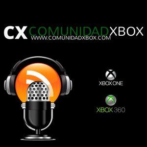 CX Podcast 4x37 I The Town of Light y los movimientos con el Cross-Play con Nintendo