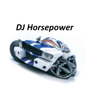 DJ Horsepower - Powerhorsemix Previw Vol. 16