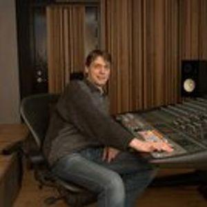 Kenneth Nicholas Jørgensen - in the mix ( Week-1-2011 )