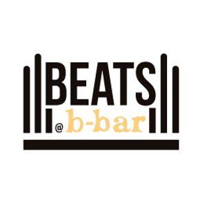 Beats with DJ Dave Dinger