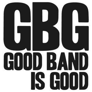Good Band is Good - Episode 8 - Matt King
