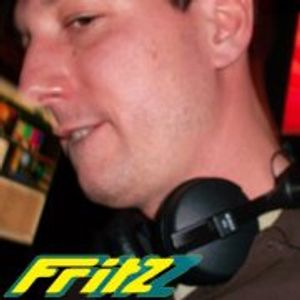 FRiX - FRiTZ in the Mix @ Bobo's, 22nd of March 2013