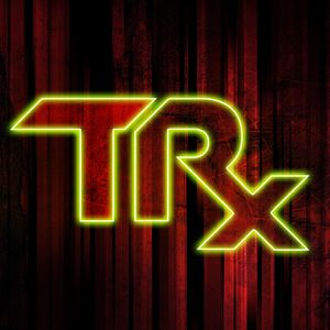 T-Rx_Mix Set_Take 2 Trax as Needed