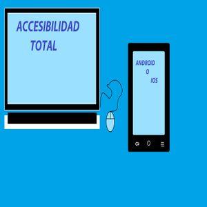 Accesibilidad Total 63 keynote