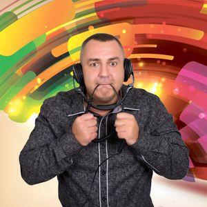 DJ Alexey Issachenko Live At DiscoRU 15 February 2013