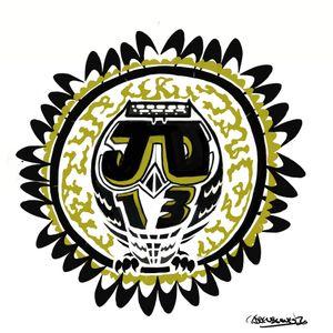 dj JD - The Love Song Mixtape