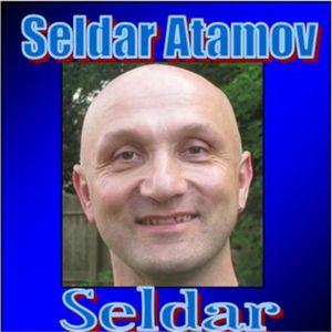 Seldar - More on 2012