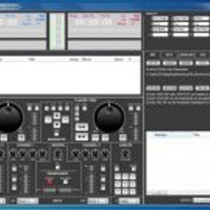 DJ.Hoschii Mix part 2 (NEW)