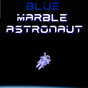 Blue Marble Astronaut - Episode 5 - Creepy Caterpillar