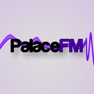 Palace FM The Jazz Quarter 12.03.14