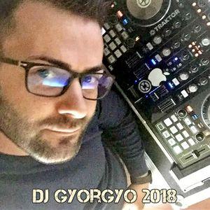 DeeJ@y Gyorgyo - The Best - Love House ( Club-House )