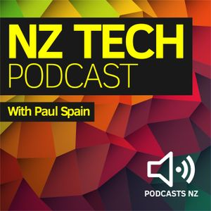 NZ Tech Podcast 272: SenCbudds, Fitbit Blaze + Alta, Mac Ransomware, 15TB SSD, Amazon Echo Dot + Tap