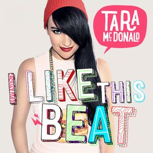 I Like This Beat #094 featuring Dave Pearce