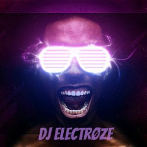 Epic Dubstep (DJ Electrøze Mix)