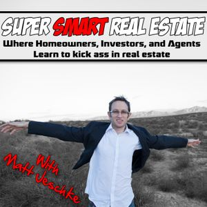 """SSRE021: How to Sell Your Home """"For Sale by Owner"""" without a Real Estate Agent"""
