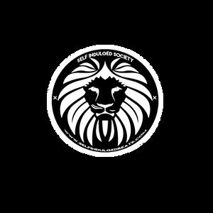 TeRRoR @ 10 JuNGlIsT LPR LIVE 18-10-2017.