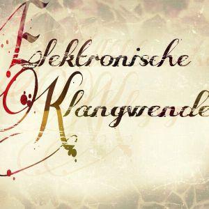 Snitko & Winkler @ Elektronische Klangwende Silvester 2013