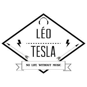 Aprilsing by Mr.Tesla