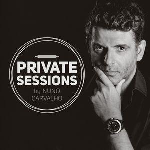 07# DJ Nuno Radio Show 11 Junho 2011