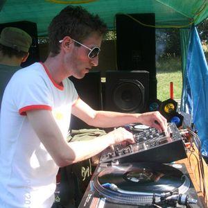 MixTribecore 2011