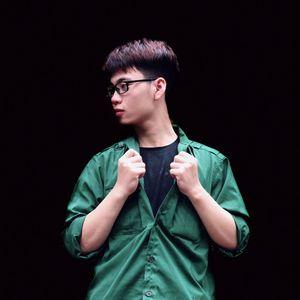[Thuốc Kẹo] - Việt Mix - Sóng Gió & Có Tất Cả Nhưng Thiếu Emm (Hương Ly Cover) - DJ Đạo Melody