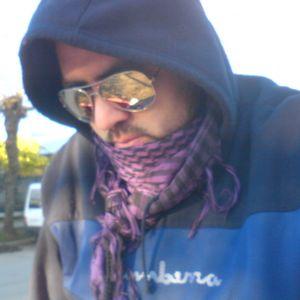 Den-Sahr 04 - Sesión sábado 09 octubre 2010