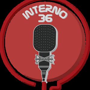 Puntata 05 Interno 36 03-07-16