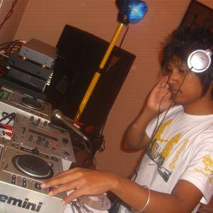 JaniDJ - Club Destination 2008 - Archive [Sep 13th, 2008, 11:33AM]